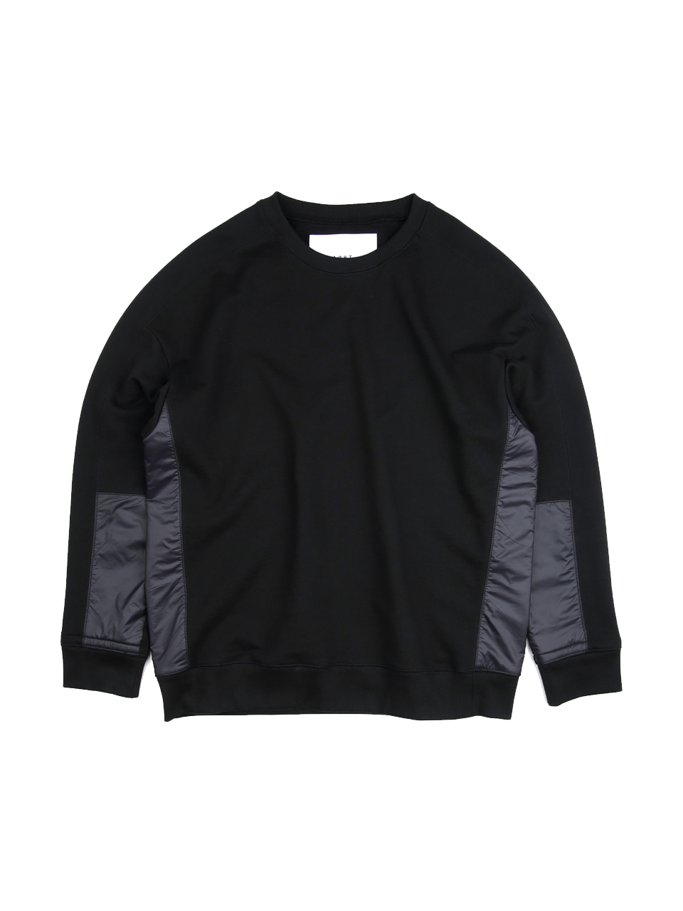 0202 Balance sweat Shirts